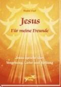 Jesus - Für meine Freunde
