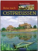 Reise nach Ostpreussen