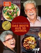 Kochen mit Martina und Moritz - Das Beste aus 30 Jahren