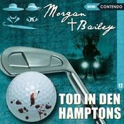 Morgan & Bailey