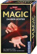 Magic Zauberlichter