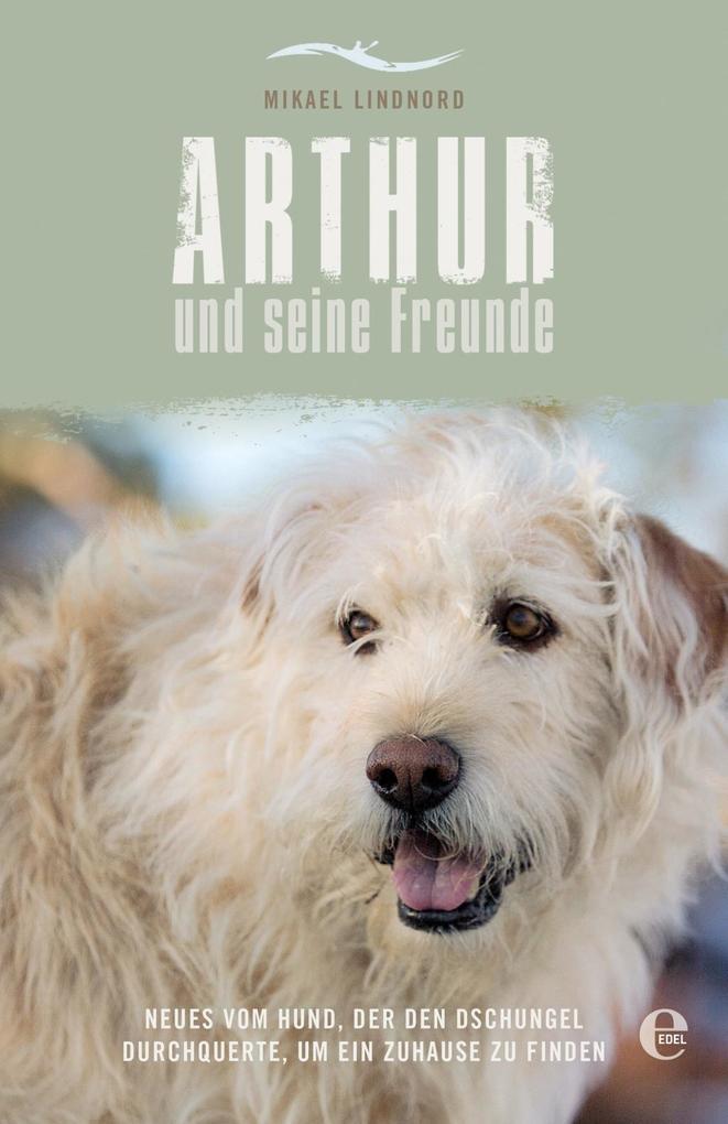 Arthur und seine Freunde als eBook Download von...