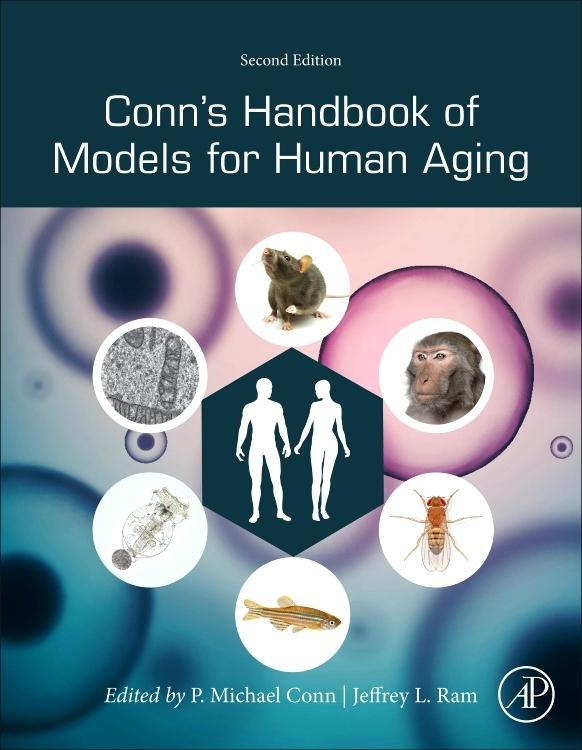 Conn´s Handbook of Models for Human Aging als B...