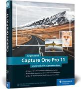 Capture One Pro 11