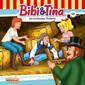 Bibi & Tina- Folge 88: Ein schlimmer Verdacht