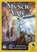 Mystic Vale: Der große Manasturm (Erweiterung)