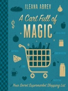 A Cart Full of Magic als eBook Download von Ile...