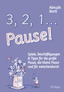 3, 2, 1... Pause!