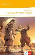 Treasures from the Thames. Lektüre Klasse 6