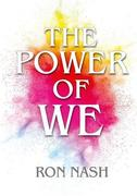 The Power of We: Creating Positive and Collaborative Classroom Communities