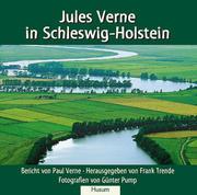 Jules Verne in Schleswig-Holstein
