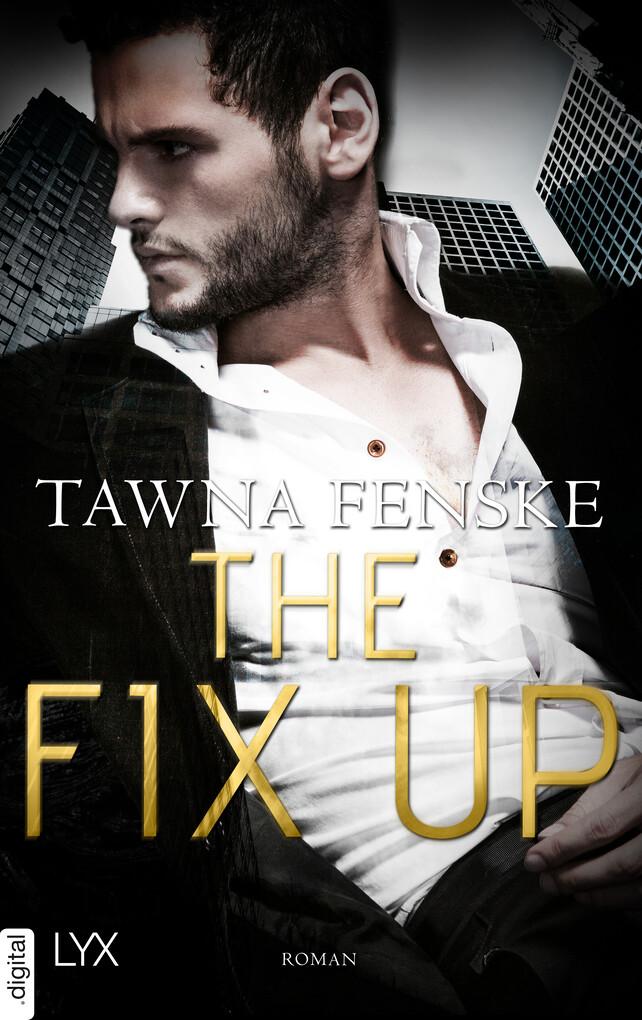 The Fix Up als eBook