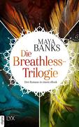 Die Breathless-Trilogie