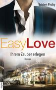 Easy Love - Ihrem Zauber erlegen