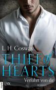 Thief of Hearts - Verführt von dir