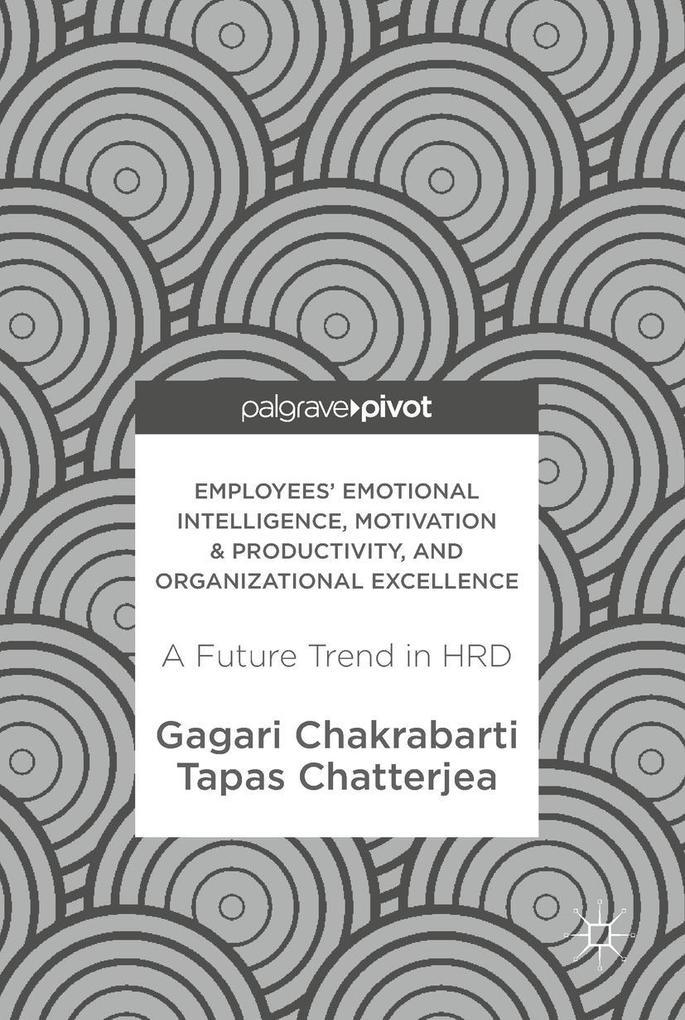 Employees´ Emotional Intelligence, Motivation &...