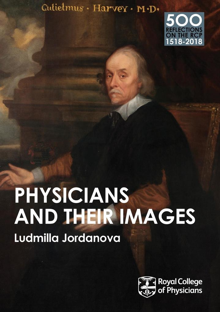 Physicians and their Images als eBook Download ...