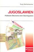 Jugoslawien