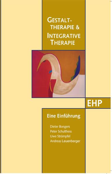Gestalttherapie und Integrative Therapie als Bu...