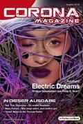 Corona Magazine 02/2018: Februar 2018
