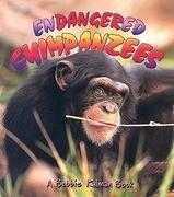 Endangered Chimpanzees