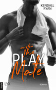 The Play Mate