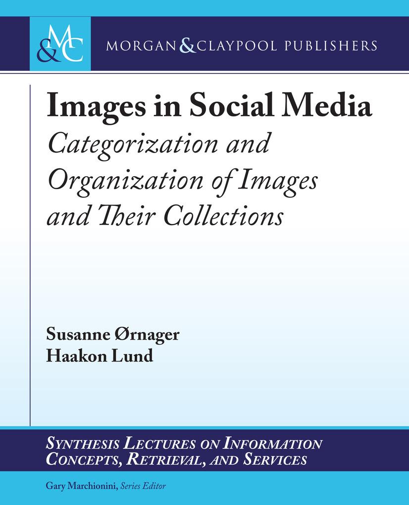 Images in Social Media als eBook Download von S...