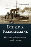 Die k.u.k Kriegsmarine