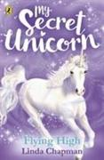My Secret Unicorn: Flying High