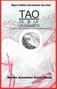 Tao de la Vojaĝantoj: Dek Ses ĉinaj Legendoj Kaj Infanrakontoj