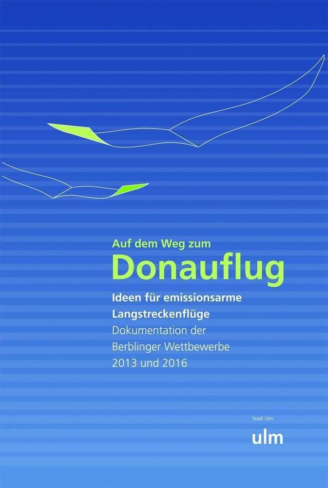 Auf dem Weg zum Donauflug als Buch von Otto Kün...
