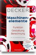 Decker Maschinenelemente