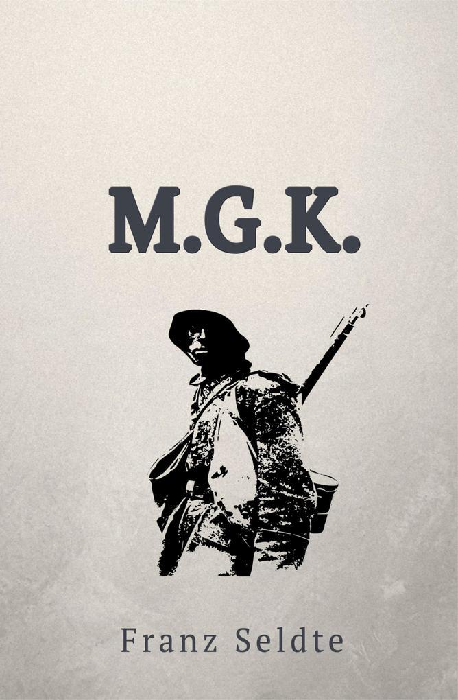 M.G.K. als eBook