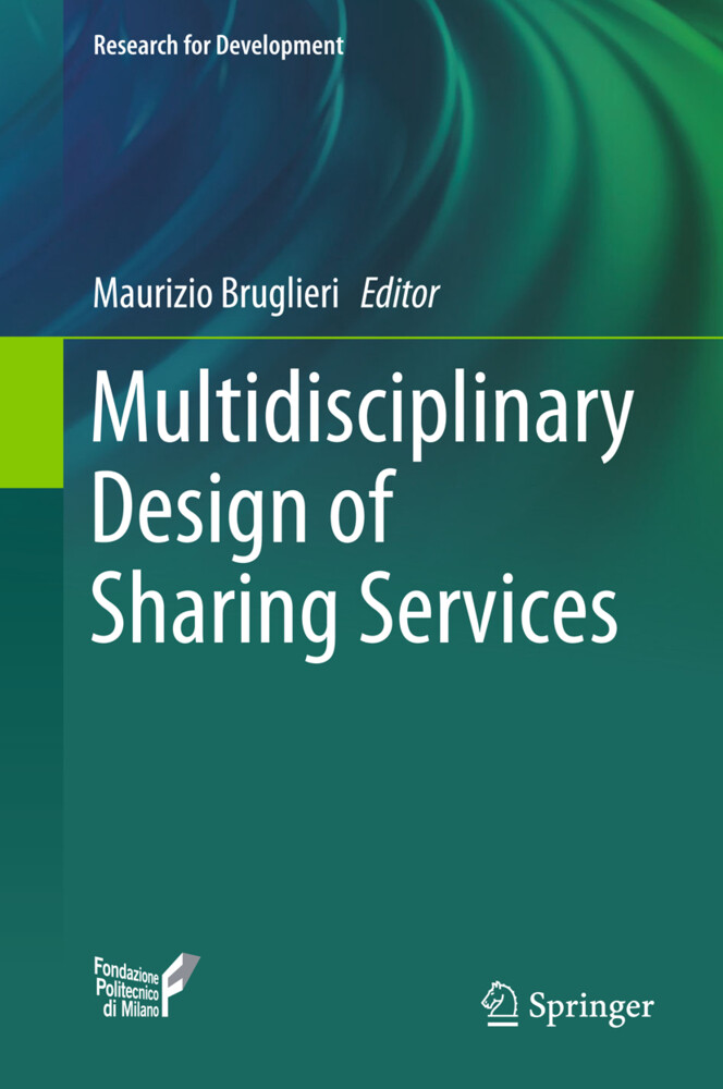 Multidisciplinary Design of Sharing Services al...