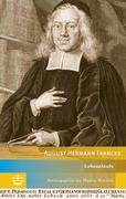 Lebensläufe August Hermann Franckes