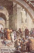 Das Diogenes-Prinzip