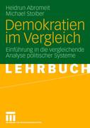 Demokratien im Vergleich