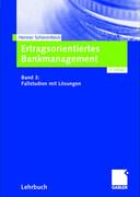 Ertragsorientiertes Bankmanagement 3