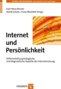 Internet und Persönlichkeit