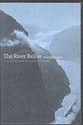 The River Below
