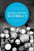 Global History, Globally