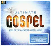 Ultimate... Gospel