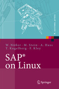 SAP on Linux