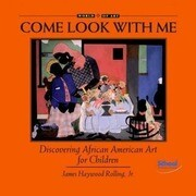 Discovering African American Art for Children