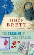 The Stabbing in the Stables