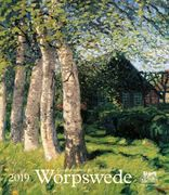 Worpswede 2019