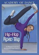Hip-Hop Road Trip