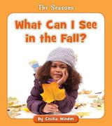 What Can I See in the Fall?
