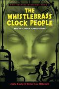 The Whistlebrass Clock People