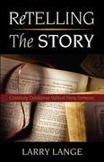 Retelling the Story